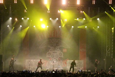 five finger death punch wiki five finger death punch discography wikipedia