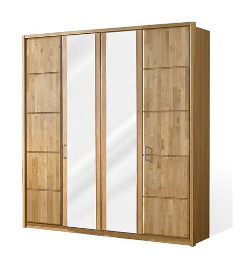 schlafzimmerschrank spiegelfront fantastisch kleiderschrank dreht 252 ren bilder die besten
