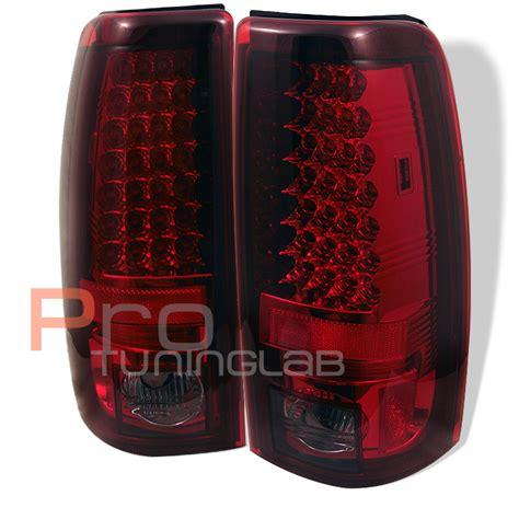 2005 Gmc Lights by 1999 2006 Gmc Led Lights 2003 2004 2005 Ebay
