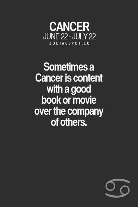 cancerian woman in bed 1000 images about my zodiac on pinterest