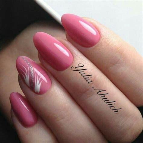 nails on pinterest 181 pins 144365 best nail art community pins images on pinterest