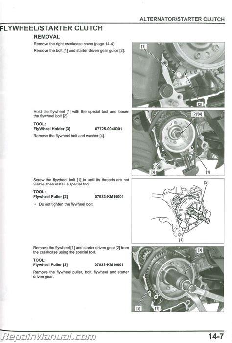 small engine service manuals 2009 honda element user handbook 2014 2016 honda nss300 a forza scooter service manual