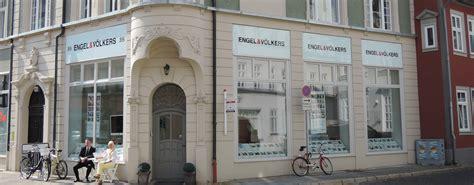 immobilienmakler gewerbeimmobilien immobilienmakler in erfurt f 252 r villa haus wohnung und