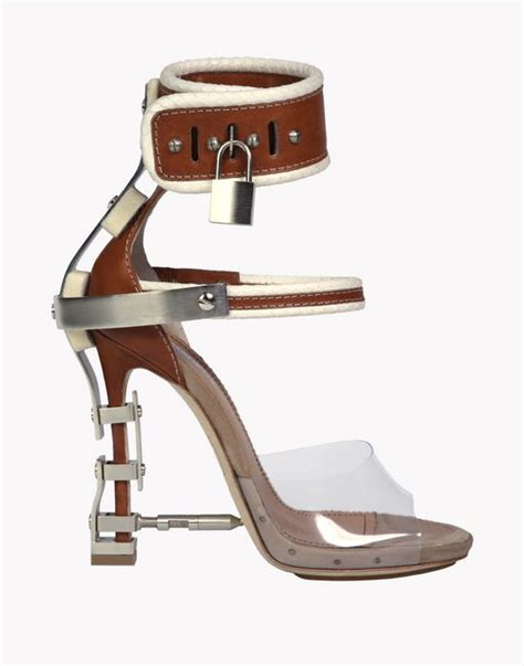 dsquared high heels sybil sandals high heeled sandals dsquared