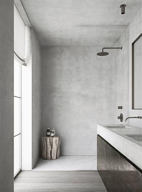 cocolatte iconic concrete black las mejores fotos de cuartos de ba 241 os encontradas en