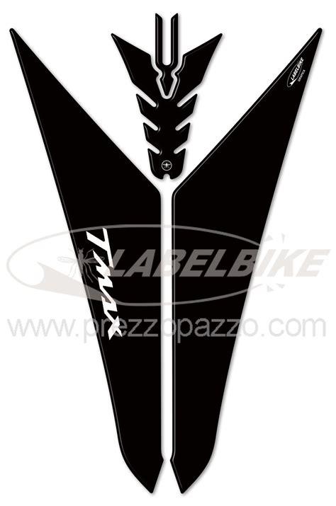 Yamaha Aufkleber 3d by Aufkleber Aufkleber 3d Kompatibel F 252 R Yamaha Tmax 530 Y