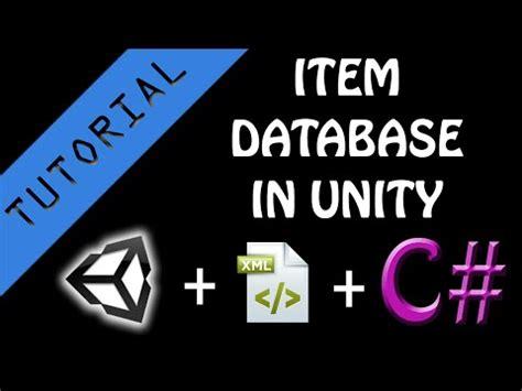 xml tutorial unity directory finder v3 tutorial doovi