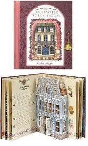 the enchanted dolls house 17 best images about doll books on pinterest raggedy ann american girl books and