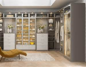 california closets makes new home in current in