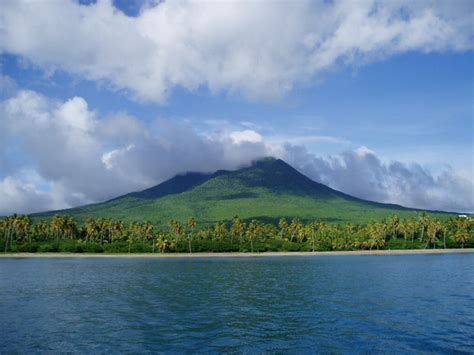 nevis island 361 best images about nevis vacation rentals caribbean