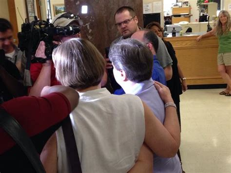 Tulsa County Marriage License Records Same Marriage Now Marriage Licenses Issued News Ok