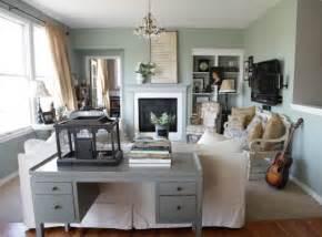 Inspirational of little living room furniture arrangement concepts