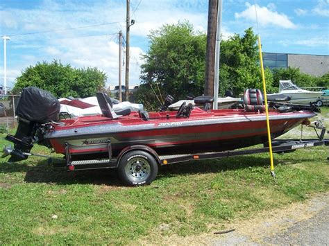 stratos boat dealers ohio stratos 285 pro boats for sale