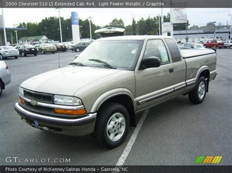 2000 chevy s10 ls engine 2000 free engine image for user manual download