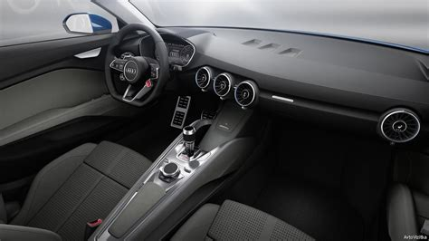 audi a4 2016 interior audi tt rs 2016 interior wallpaper 1600x900 29005