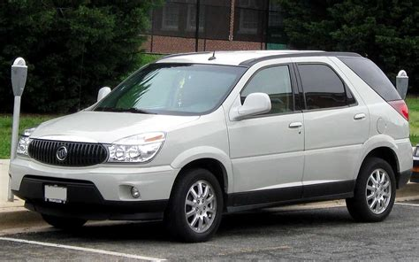 free car manuals to download 2002 buick rendezvous on board diagnostic system buick rendezvous wikipedia