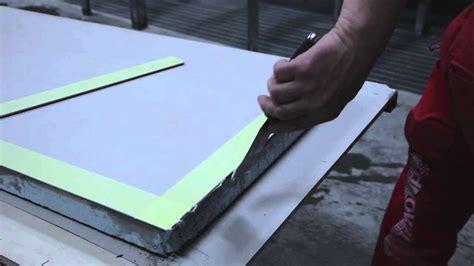 beton cire selber machen k 252 chenarbeitsplatten aus beton selber machen k 252 chen quelle