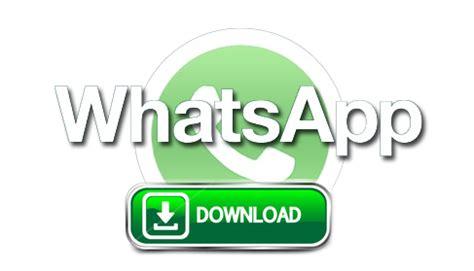 whatsapp download free whatsapp download free