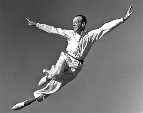 the studio exec fluffer s postcards from cannes part 2 the studio exec sir edwin fluffer recalls fred astaire