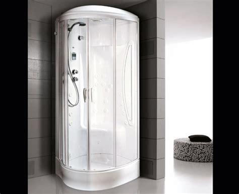 docce hafro tech hafro docce e cabine box doccia livingcorriere