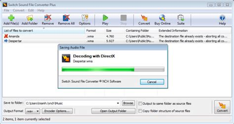 free download mp4 mp3 converter registered best mp3 to mp4 converter free download