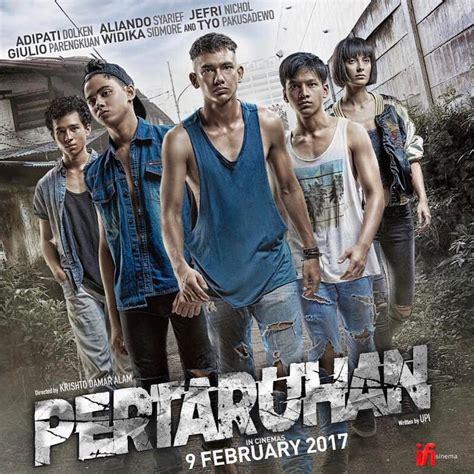 nonton film subtitle indonesia jet li bikin pangling aliando yang dulu imut kini dewasa banget