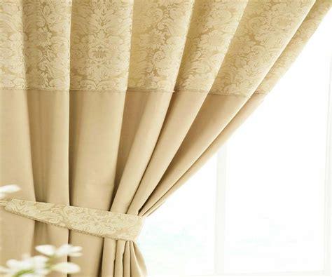 lavare tende bianche come lavare le tende idee per il design della casa