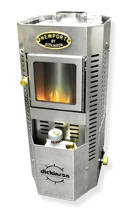dickinson marine direct vent propane dickinson stoves heaters and bbq s