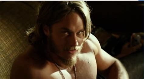 17 best images about travis fimmel on pinterest men with 17 best images about travis fimmel vs charlie hunnam on