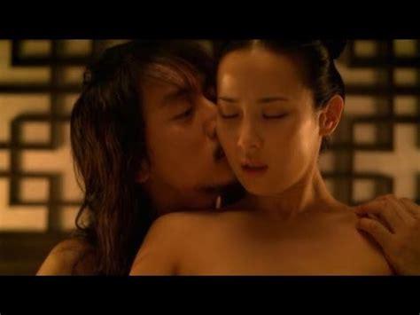 movie korea very hot mỹ nh 226 n t 226 n thủy hử ngoại t 236 nh vợ tống giang trao th 226 n