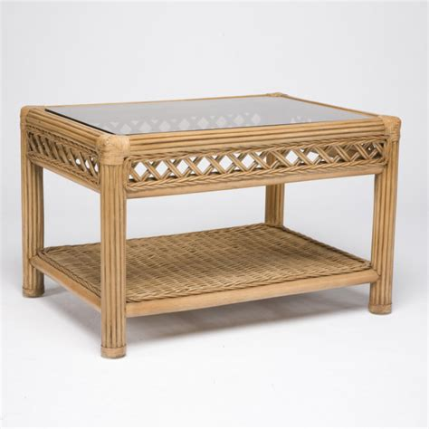 conservatory coffee table conservatory coffee tables conservatory furniture wicker