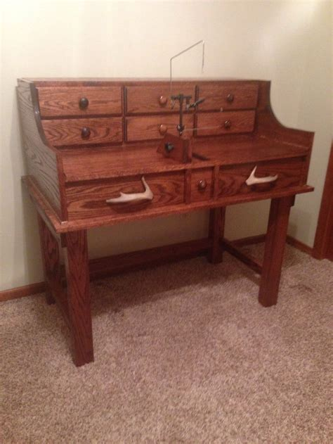 tying bench 17 best images about fly tying board on pinterest fly shop the fly and fly tying