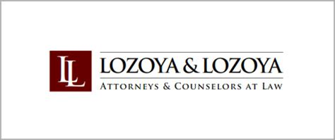 lawyer logo fonts firm logo design office logos by promo