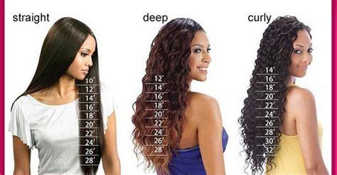 aliexpress myanmar aliexpress burmese hair full lace human hair wigs for