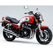Images For &gt Honda Cb 750 Seven Fifty