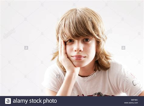 what to get a 12 year old boy for christmas 12 year boy looking into the stock photo royalty free image 21234876 alamy