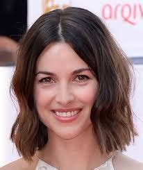 amelia warner hair 1000 images about hair on pinterest ginnifer goodwin