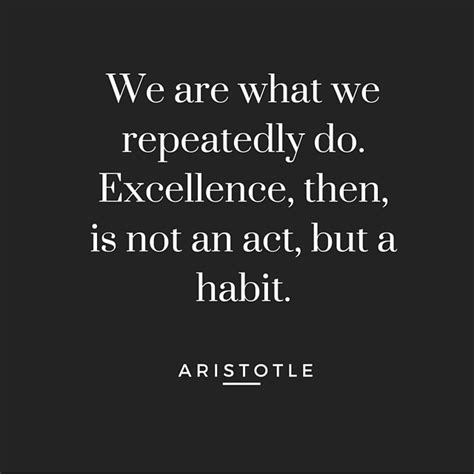 Aristotle Quotes 10 Quotes By Aristotle The Philosopher And