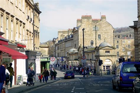 council grants for bathrooms bath handed funding to draw up air quality plan naqts