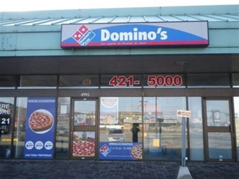 domino pizza windsor domino s pizza
