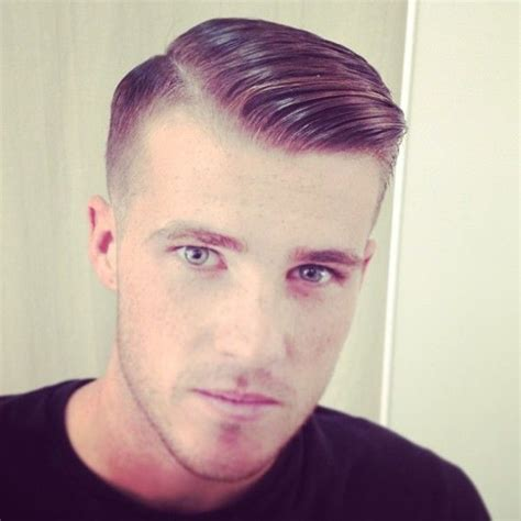 cortes de cabello para hombre 2014 youtube apexwallpaperscom search results for corte de cabello para hombres de cara