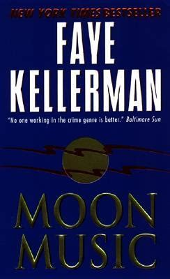 moon songs books moon by kellerman reviews discussion