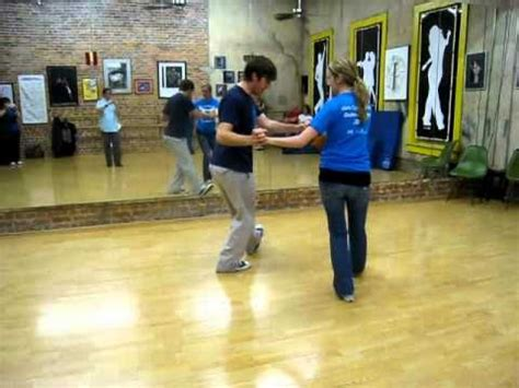 country swing dancing lessons 25 best ideas about east coast swing on pinterest swing