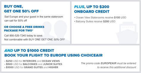 Royal Caribbean Gift Card - royal caribbean cruise gift certificates detland com