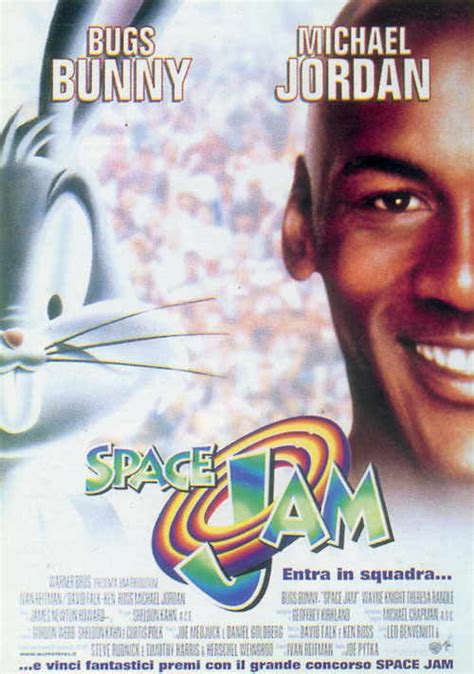 Charles Jourdan 1033 2382 Original ilcorsaronero info space jam xvid ita mp3 tntvillage