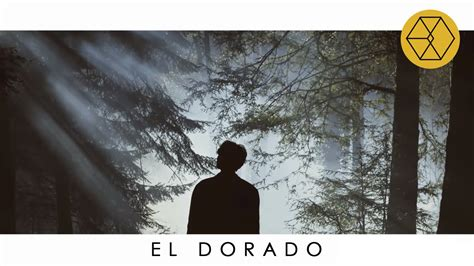 download mp3 exo el dorado exo k el dorado music video k mv