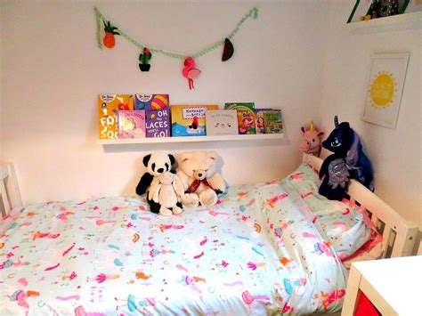room to grow a bedroom makeover with room to grow duvet set review just motherhood