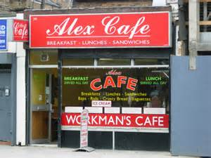 alex cafe alex cafe islington 169 stephen mckay cc by sa 2 0