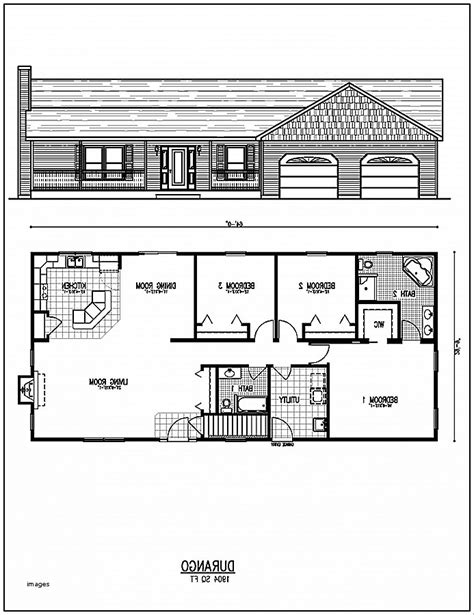 how to draw house plans by hand sophisticated drawing house plans by hand pictures best inspiration home design