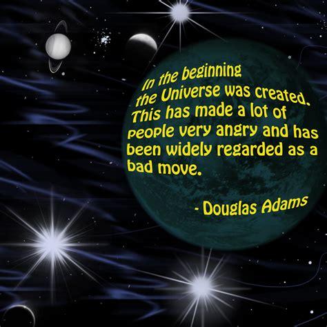 douglas quotes douglas quotes religion quotesgram